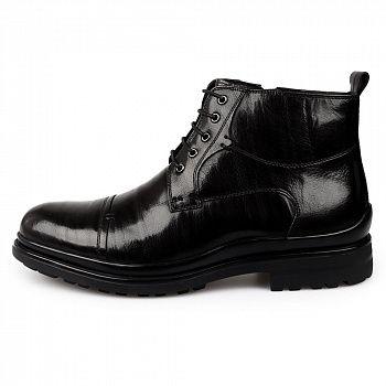 Обувь кристина милан работа в сизо для девушек